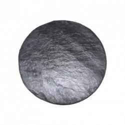 Plato Pizarra redonda Diametro pizarra: 30