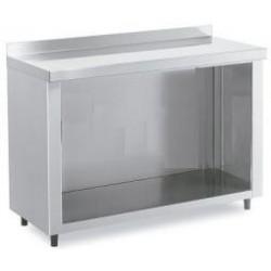 Mueble contramostrador gama 600
