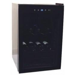 Vitrina Armario para Vinos Y Cavas 810x515x540 VT-240