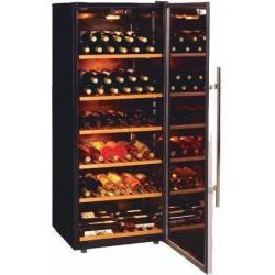 Vitrina Armario para Vinos Y Cavas 1480x585x620 VT-300