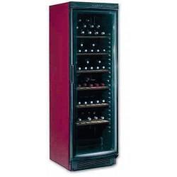Vitrina Armario para Vinos Y Cavas  1840x600x600 V-450