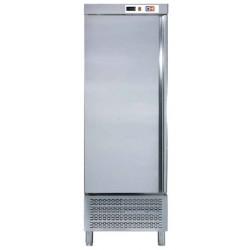 Armario Snack Refrigerado