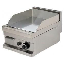 Fry tops a gas sobremesa 400x600x265 mm Arisco