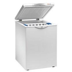 Congelador Horizontal Puerta Ciega Abatible 830x620x860 mm