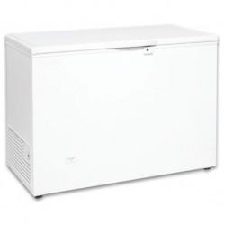 Congelador Horizontal Puerta Ciega Abatible 1600x620x860 mm