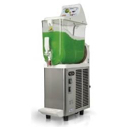 Granizadora GraniBEACH 10 litros