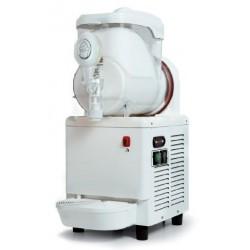 Máquina Preparadora Crema Fría 5 litros