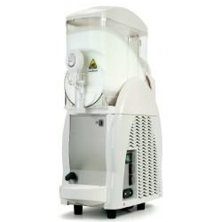 Máquina Preparadora Crema Fría 10 litros