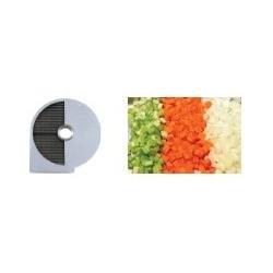 Disco de Corte Dados 10x10x10 mm