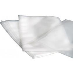 Bolsas de Vacío Grofradas para Envasadoras Domésticas o Aspiración Externa 200x300 mm