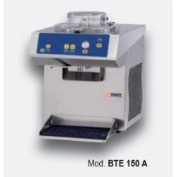 Mantecadora refrigerada por aire (435x592x571+24mm) BTE150 A