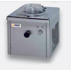 Mantecadora refrigerada por aire BTM10 A