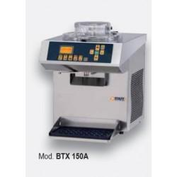 Mantecadora BTX150 A