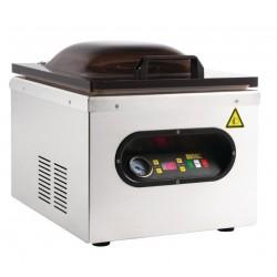 Máquina envasado al vacío (Ancho de sellado 300mm)