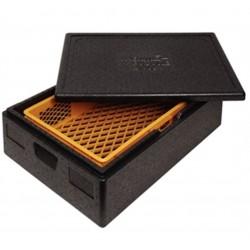 Caja Thermobox Allround 80 L