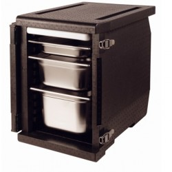 Thermobox Carga Frontal 93 Ltr