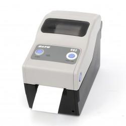 Impresora CG2 para envasadoras 'SU' SAMMIC