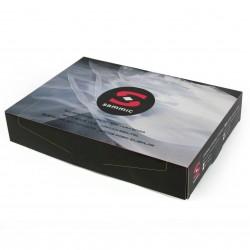 Bolsas gofradas 300x400 (Pack 50 unidades)