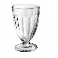 Copa de helado Olympia 320 ml