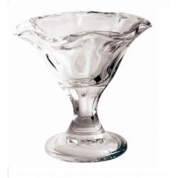 Vasos de postre Olympia185 ml