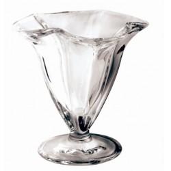 Vasos de postre Olympia 128 ml