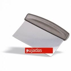 Rasqueta 15x7.5 cm