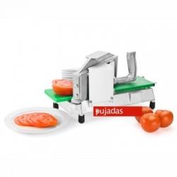 Cortador tomates