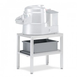 Filtro para Peladoras de Patatas M-5/PI-10/20/PES-20 SAMMIC