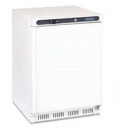 Congelador Bajo-Mostrador Blanco 140L POLAR
