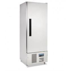 Armario Congelador Acero Inox 440L Slimline POLAR