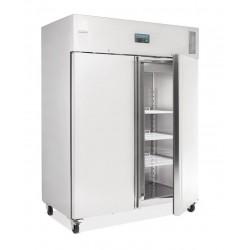 Congelador con Puerta Maciza 1300L POLAR