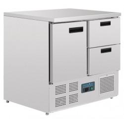 Mostrador Refrigerador 240L POLAR