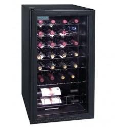 Cava de vinos Polar 28 botellas