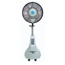 Ventilador Micronebulizador FRESHVENT PLUS MFS-20L