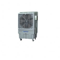Acondicionador Evaporativo Coolvent MOVILCOOL KT-24