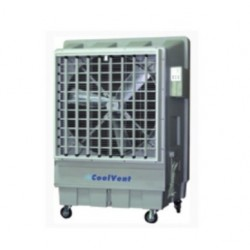Acondicionador Evaporativo Coolvent MOVILCOOL KT-18