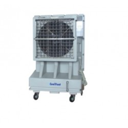 Acondicionador Evaporativo Coolvent MOVILCOOL KT-9