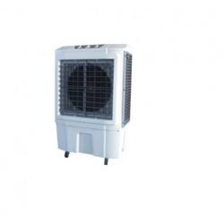 Acondicionador Evaporativo Coolvent MOVILCOOL KT-5