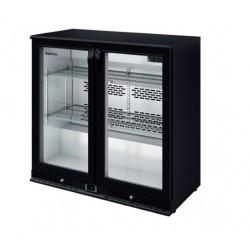 Botellero Refrigerado 220 L INFRICO ERV 25 / ERV 25 C
