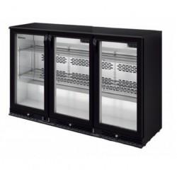 Botellero Refrigerado 330 L INFRICO EVR 35