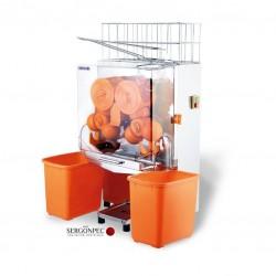 Exprimidor de Naranjas Automática 650x780x415 ET-202A