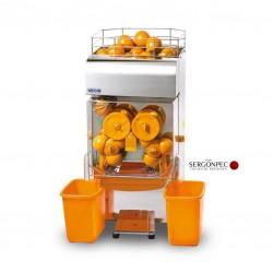 Exprimidor de Naranjas Automática 20Frutas/min  ET-204A