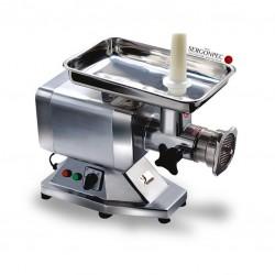 Picadora de Carne 4-9 mm HM-12