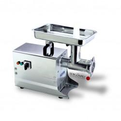 Picadora de Carne 250kg/hora HFM-32