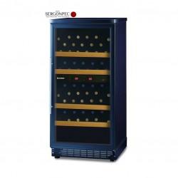 Vinoteca  177 Litros  JC-188LA2