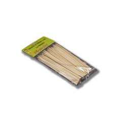 Palillo para pincho de madera