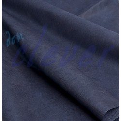 Mantel individual Azul