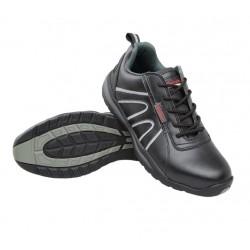Zapatos de seguridad Sport
