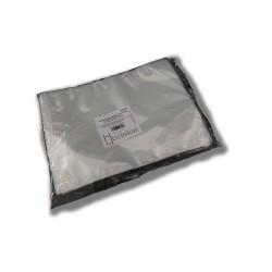 Bolsas para el envasado al vacío 30x40 cm