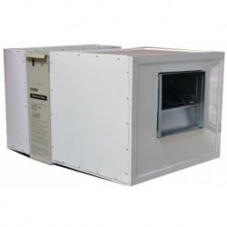 Filtro Electroestático Filtronic 3000 m3/h